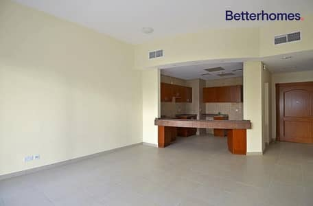 1 Bedroom Apartment for Rent in Green Community, Dubai - Alluring Garden View   Prime Location   Big Layout