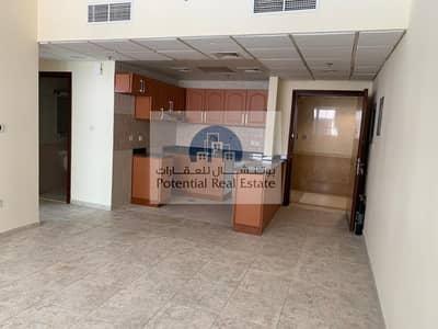1 Bedroom Flat for Rent in Al Barsha, Dubai - 2 Month Free  I  1 Bedroom  Brand New -  AC Free