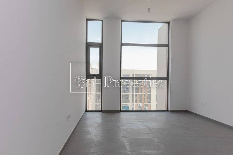 2 Best Deal in The Market | 1 Bedroom | Brand New