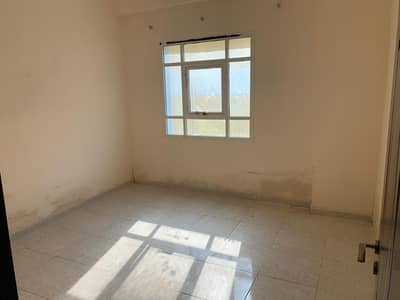 Building for Sale in Al Sawan, Ajman - Available Commercial & Residential G+4 Building For Sale In Al Sawan Area