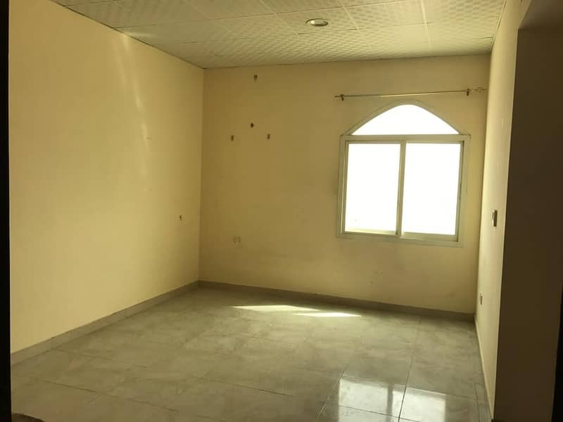 Available Commercial & Residential Building For Sale In Mowaihat Area Ajman