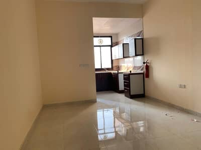Building for Sale in Al Zahraa, Ajman - Available Brand New  Commercial & Residential G+2 Building For Sale In Al Zahra Area Ajman