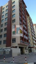 1 Very Nice 2BHK for sale in Silicon Oasis