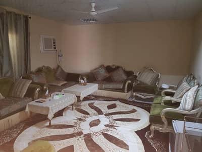 5 Bedroom Villa for Sale in Al Rifa, Sharjah - 5 MASTER BEDROOM IN 12000 FEET VILLA