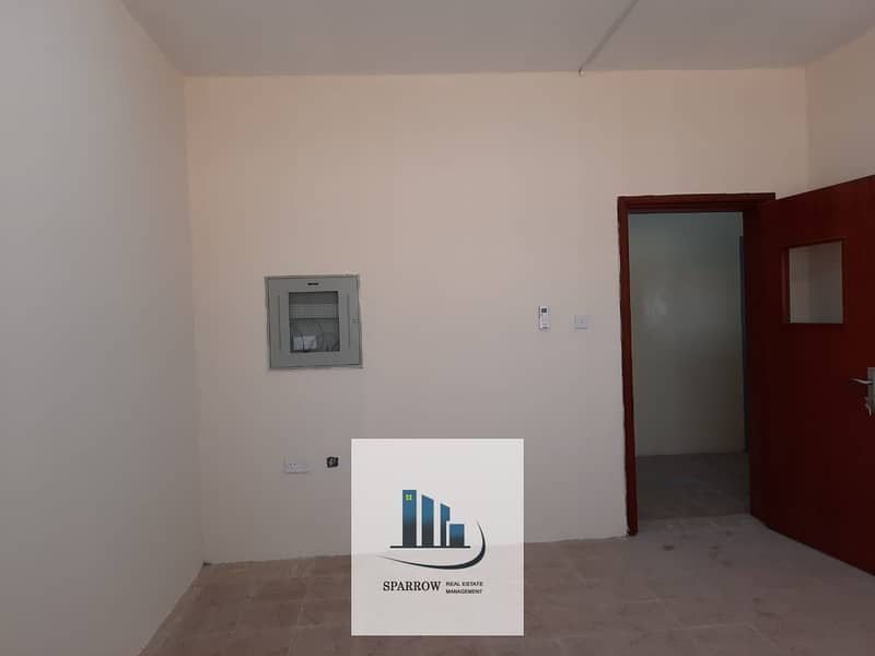 Office spaces for rent @ Aed 8000