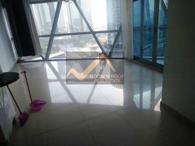 2 Bedroom For Rent| DIFC| Park Tower B