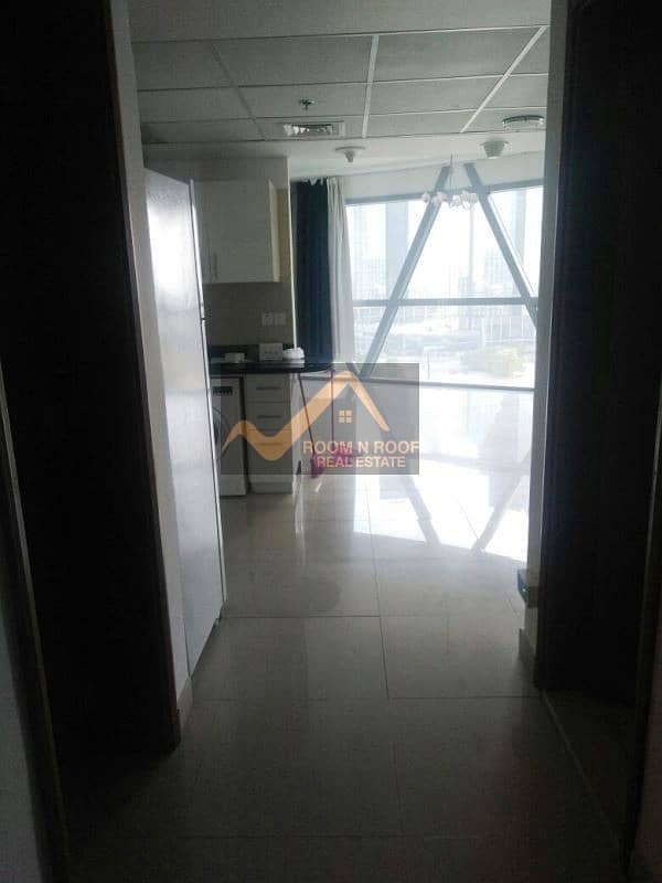 2 2 Bedroom For Rent| DIFC| Park Tower B