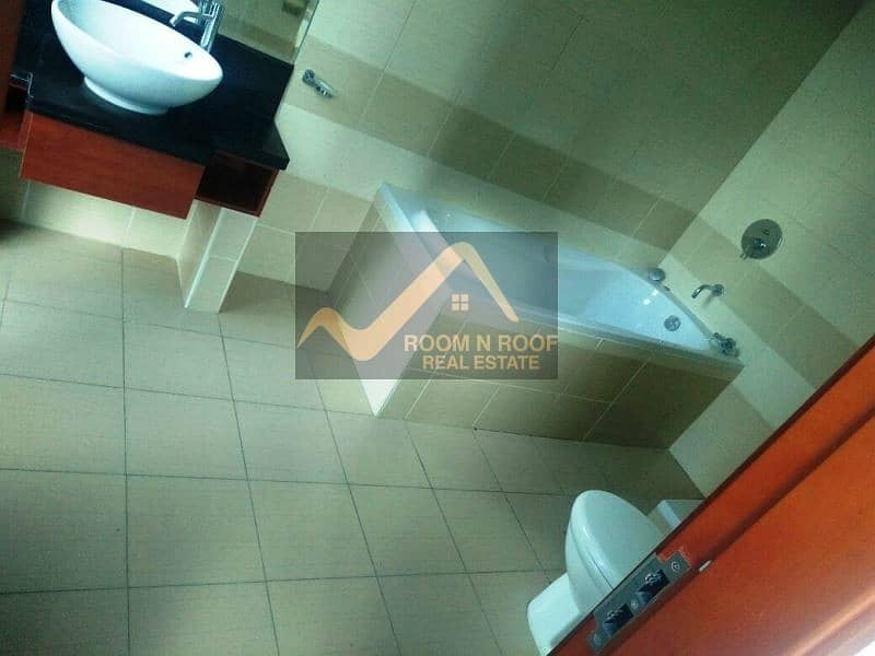 12 2 Bedroom For Rent| DIFC| Park Tower B