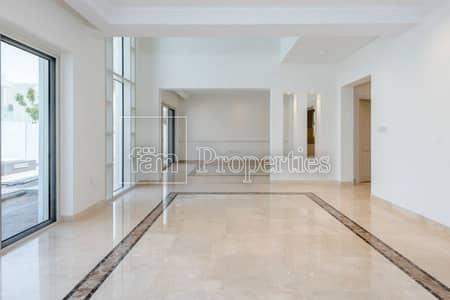 فیلا 4 غرف نوم للبيع في مدينة محمد بن راشد، دبي - Area Specialist | Genuine Resale | Mediterranean