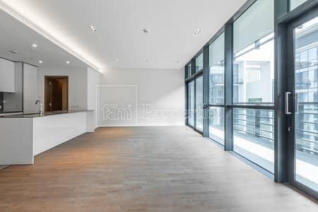 1 Bedroom Flat for Rent in Jumeirah, Dubai - 1 Bed In Buidling 5 | Roof Top Pool | Fresh/Clean