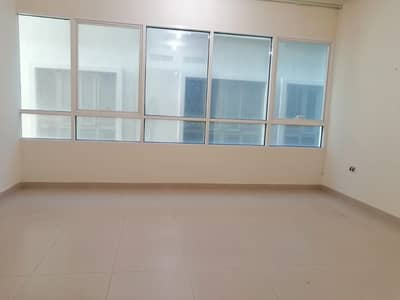 3 Bedroom Flat for Rent in Mussafah, Abu Dhabi - New Massive 3 Bed room Nice Kitchen with Parking
