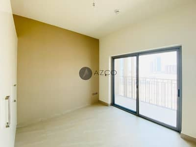 Brand New 1BHK | Open View | Ready to Move