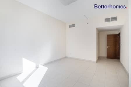 2 Bedroom Flat for Rent in Al Khan, Sharjah - Managed | 2 BHK | Al Ghazal Tower