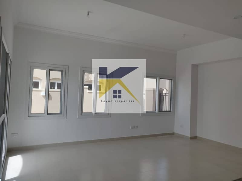 2 Highly rented  corner villa ready to transfer|big plot|