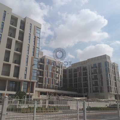 2 Bedroom Flat for Sale in Mudon, Dubai - Pay 10% and move into your own apartment