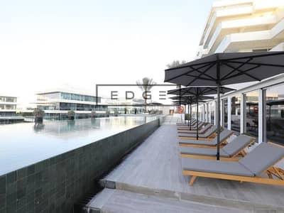 شقة 1 غرفة نوم للايجار في البراري، دبي - READY TO MOVE IN | COMMUNITY VIEW | SPACIOUS UNIT