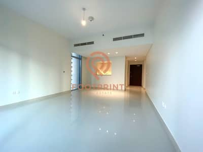 1 Bedroom Flat for Sale in Downtown Dubai, Dubai - Best Deal | Largest Layout | Downtown Views