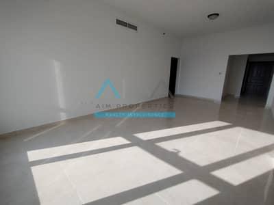 فلیٹ 2 غرفة نوم للايجار في واحة دبي للسيليكون، دبي - Grand And Bright 2 Bedroom Apartment with Store to Rent For 13 Months