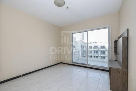 فلیٹ 2 غرفة نوم للايجار في قرية جميرا الدائرية، دبي - Good Deal | Fully Furnished Two bedroom