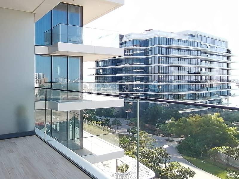 10 Exquisite Unit   Superb Sea Views   High Floor