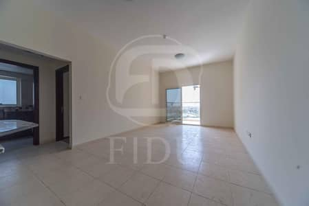 2 Bedroom Apartment for Rent in Dubai Residence Complex, Dubai - Amazing Offer l Chiller Free |1 Month Rent Free