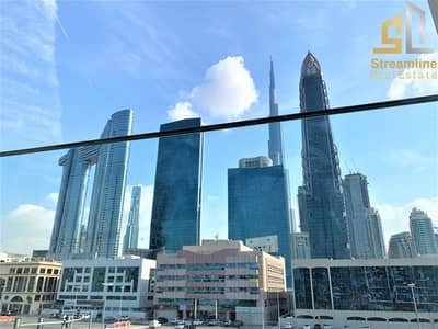 3 Bedroom Apartment for Rent in Jumeirah, Dubai - Stunning 3  bed with maids
