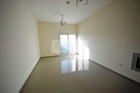 Studio for Rent in Dubai Sports City, Dubai - Bright Spacious Studio | Vacant | Ready To Move In