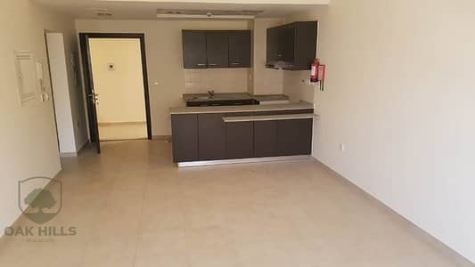 Hot offer | Gracious 1 Bed @ 27k in 1 Cheque