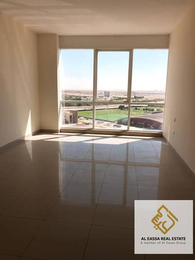 Modern 1 Bedroom| Prime Location | Biggest Layout