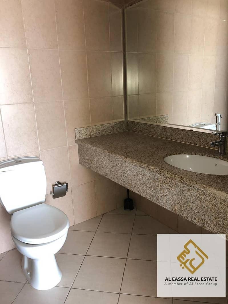 10 Modern 1 Bedroom| Prime Location | Biggest Layout