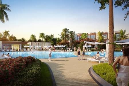 Great Deal I3 BR Amalfi IFacing Pool + Sea views