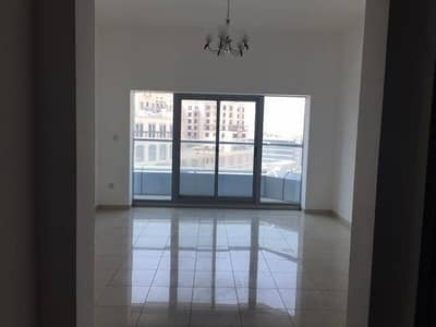 Free Parking - 2 BR with Balcony behind moven pick hotel