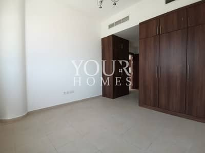 3 Bedroom Townhouse for Rent in Jumeirah Village Circle (JVC), Dubai - SB | 3Bed townhouse Closed kitchen with appliances