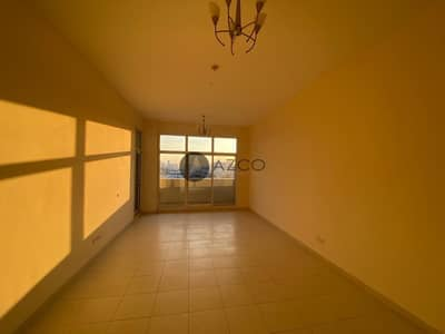 شقة 1 غرفة نوم للايجار في أرجان، دبي - Best Deal   Bright And Huge 1BHK   Ready To Move