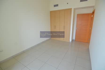 Building for Sale in Jumeirah Village Circle (JVC), Dubai - Brand New Residential Building ! G+4P+15