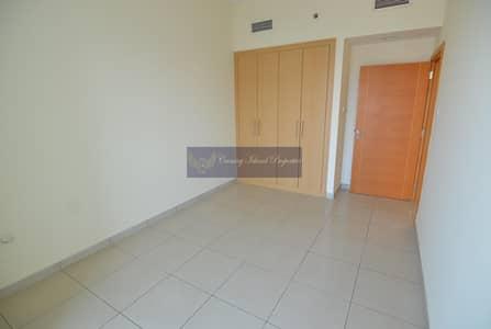 مبنى سكني  للبيع في قرية جميرا الدائرية، دبي - Brand New Residential Building ! G+4P+15