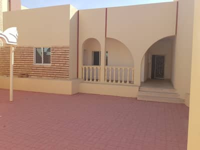 Independent Ground villa Villa in Jahili