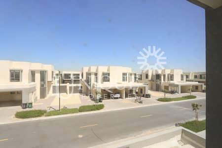 فیلا 3 غرف نوم للبيع في دبي هيلز استيت، دبي -  Close to Pool and Park
