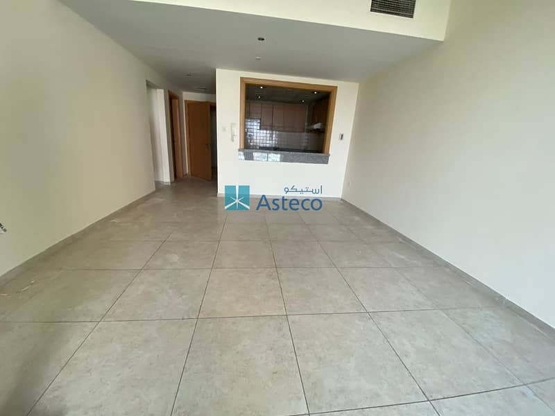 ready to move |1 Bedroom | 2 bath in Ruby Residence