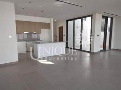 فیلا 4 غرف نوم للبيع في دبي هيلز استيت، دبي - Brand New 4BR+M | E3 Sidra | Single Row