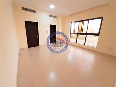 3 Bedroom Apartment for Rent in Al Mushrif, Abu Dhabi - 3BHK/No Commission/Free ADDC/Direct from the owner