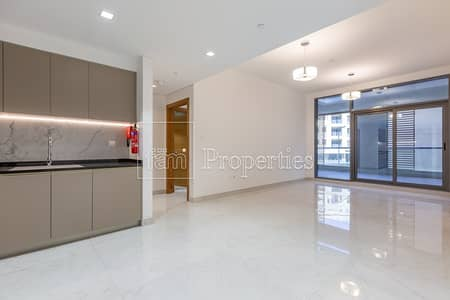 2 Bedroom Apartment for Rent in Culture Village, Dubai - 2B/R Apartment with community view | Al Jaddaf
