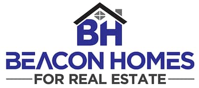 Beacon Homes For Real Estate