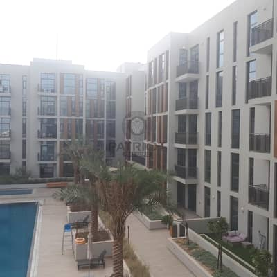 3 Bedroom Flat for Sale in Mudon, Dubai - Pay 10% and move into your own apartment