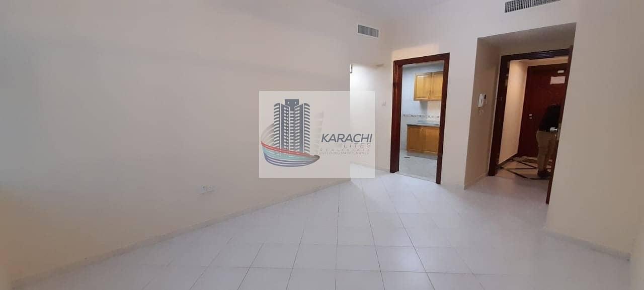 2 1 Bedroom Apartment In Al Mamoura