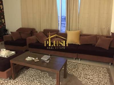 تاون هاوس 2 غرفة نوم للايجار في دبي الجنوب، دبي - FURNISHED ll CHILLER FREE ll EXCLUSIVE UNIT ll BY EMAAR ll BEST PRICE..