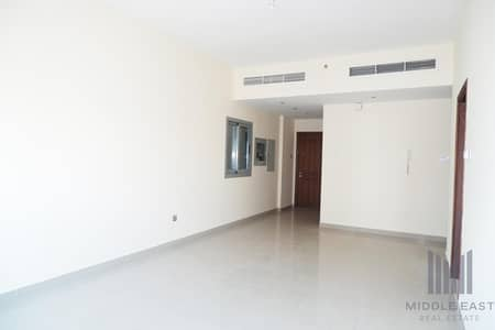1 Bedroom Flat for Rent in Barsha Heights (Tecom), Dubai - Exquisite 1 BHK | Closed Kitchen | Good Layout