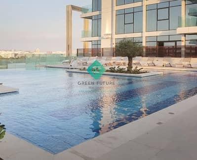 شقة 1 غرفة نوم للايجار في بر دبي، دبي - Best Deal 1 Bed |Unique View|  The  Heart of Dubai