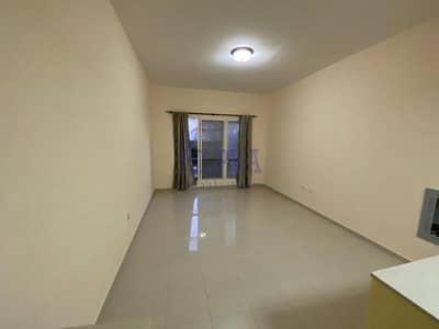 استوديو  للايجار في جزيرة المرجان، رأس الخيمة - Neat and Clean Apartment! Luxurious Community!
