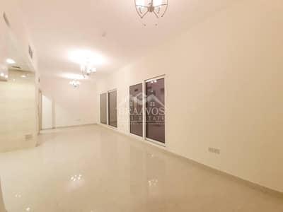 شقة 1 غرفة نوم للبيع في قرية جميرا الدائرية، دبي - Stunning Luxury Home In The Prestigious Community